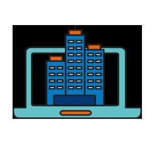 Asset_data.png