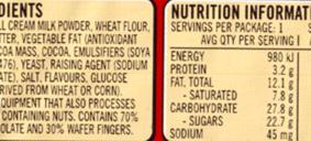 EU_food_labelling.png