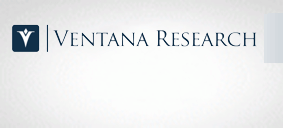 https://cdn2.hubspot.net/hubfs/659257/MISC/Design/Stibosystems/img/resource_library/Ventana_Research_new_logo.png