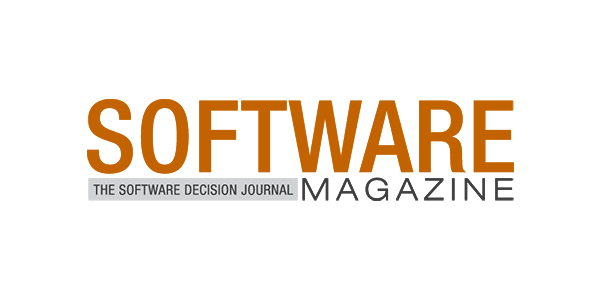 Stibo Systems Recognized as a World Leader by Software Magazine for the Second Consecutive Year