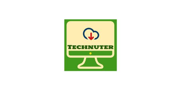 technuter.png