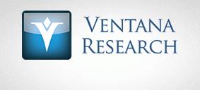 ventana-research.png